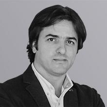 Nexxo-Professionales-Carlos